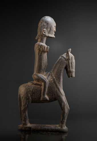 horseman.daba.diarra