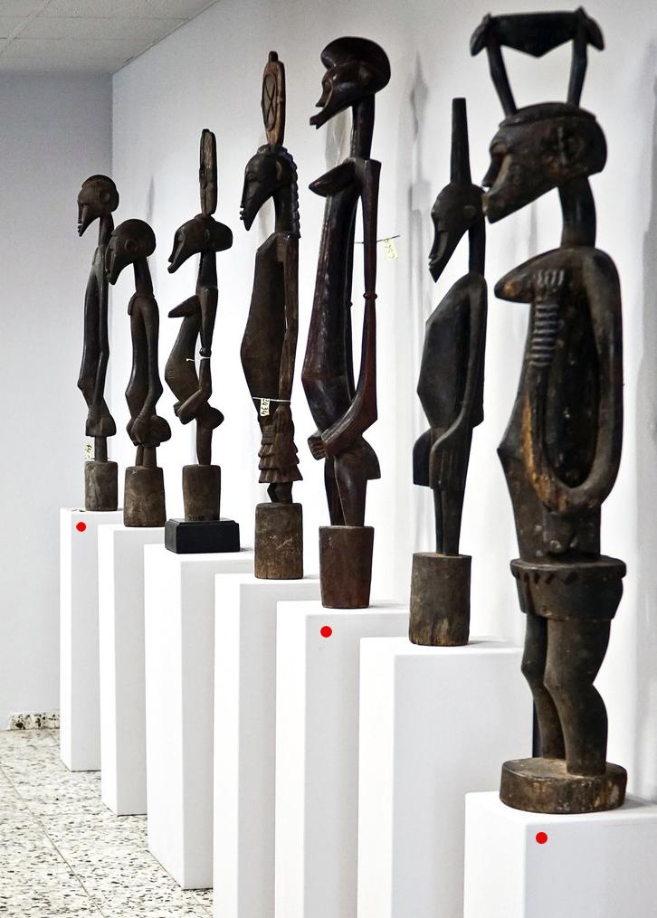 Deble arrangement wolfgang jaenicke gallery