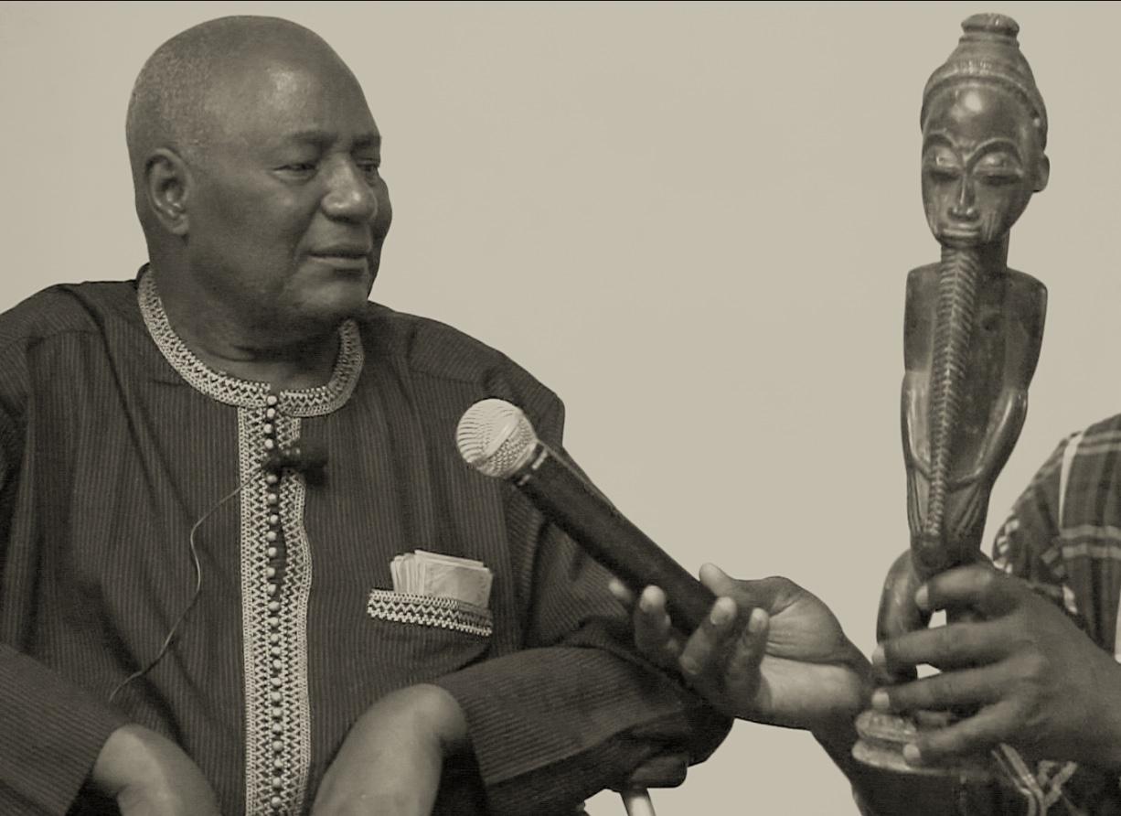 Baule Sarkassou